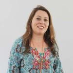 ANDREA PATRICIA LUISA ALEJANDRA BIEL PEREZ 12.917