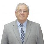 CARLOS EUGENIO MONTERO YAÑEZ 6.290