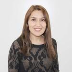 DAHIANA ANDREA AVILES SANCHEZ 14.018