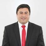 DANIEL ALONSO MORAN LOYOLA 14.020