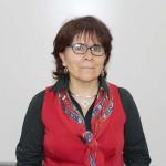 ISABEL ADRIANA CISTERNAS GOMEZ 8.431