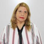 NANCY MARGARITA GALLEGOS CACERES 8.384 (2)