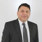 PATRICIO JOEL MUÑOZ CHAVEZ 9.172