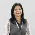 ROSA LEONOR LASCEVENA FUENTES 8.686 (2)